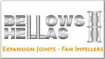 Bellows Hellas