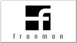 Franman