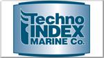 Techno Index